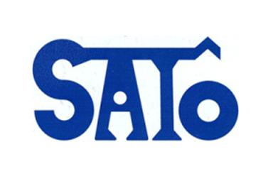 佐藤建設株式会社